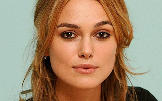 keira knightley photo: Keira Knightley keira2931280x800.jpg