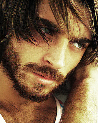 Bearded5_Cropped