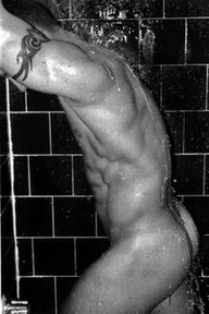 photo showerscene1_zps376a4d6f.jpg