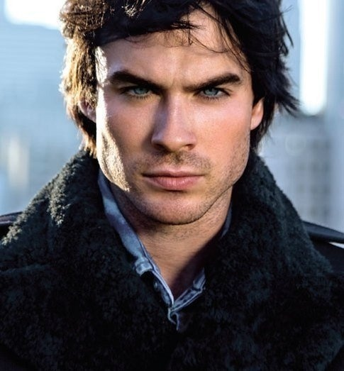 hot guy ian photo 84653667966363362_WdrGxfnL_c_zps86abb4cb.jpg