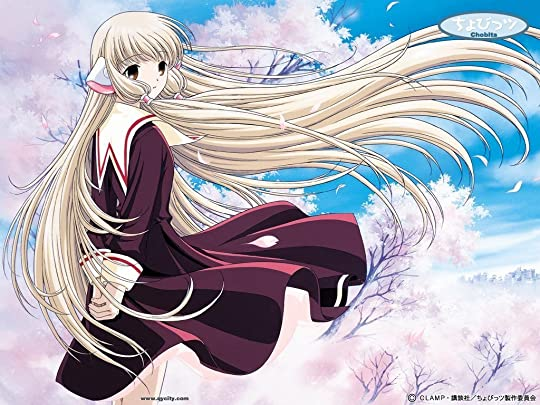photo chi_chobits_wallpaper2_zps847a47e7.jpg