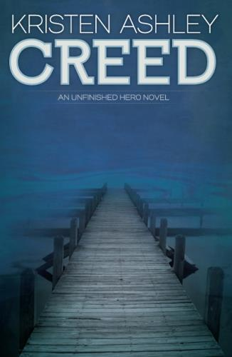 Creed New Cover photo CreedNewCover_zps4017befd.jpeg