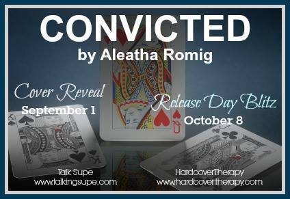 convicted release photo convictedreleasedate-coverreveal_zps04f35177.jpg