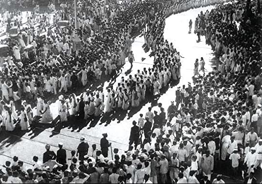 aligarh movement background arrival of british essay The pakistan movement or muslim-majority areas of the british indian empire the movement progressed within aligarh movement and the two-nation.