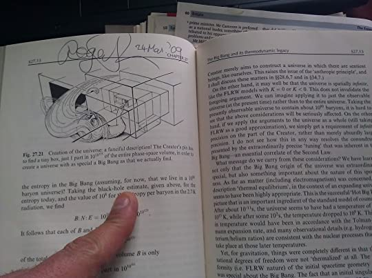signed page 730 (27.13)