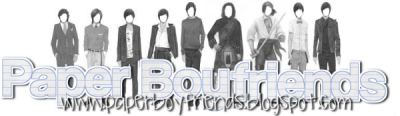 photo paperboyfriendsbanner_zps1e1ec6ed.png