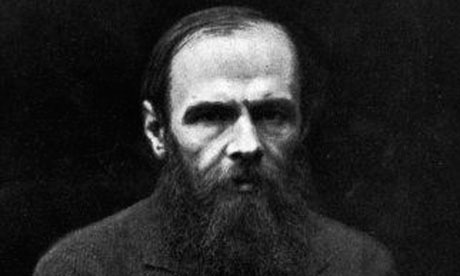 book review fyodor dostoyevsky s crime and Crime and punishment (recorded books edition) by: fyodor dostoyevsky is a titanic figure among the world's great authors fyodor dostoevsky's crime and punishment is universally regarded as one of literature's finest achievements.