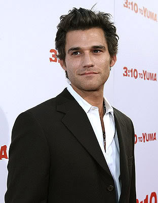 Johnny Whitworth Pictures, Images and Photos