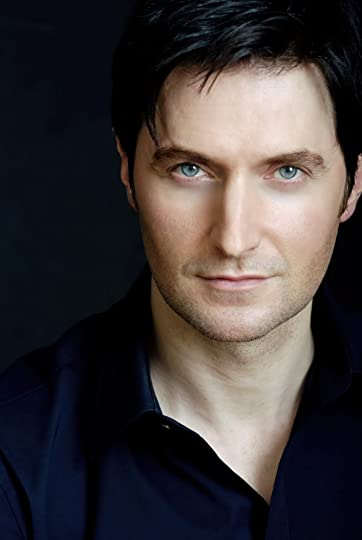 richard armitage photo: Richard Armitage ra2promolg.jpg