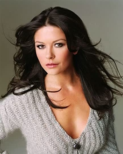 catherine zeta jones photo: catherine zeta jones catherine-zeta-jones-1.jpg