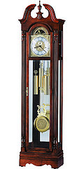 william-mary-grandfather-clock