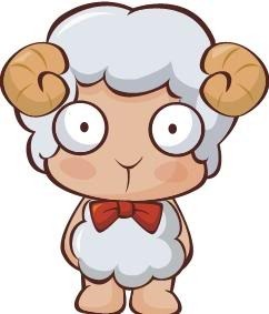 Ray the Sheep Pictures, Images and Photos