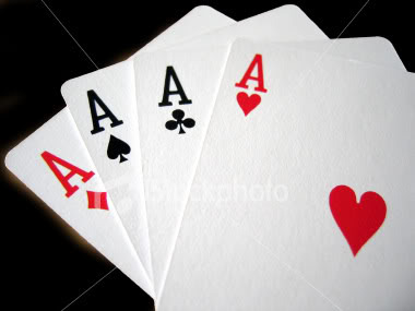 aces Pictures, Images and Photos