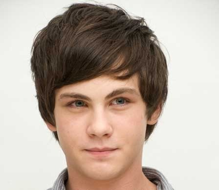 logan lerman Pictures, Images and Photos