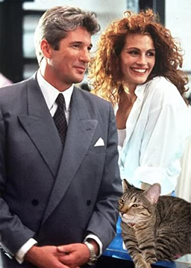 Pretty Woman Pictures, Images and Photos