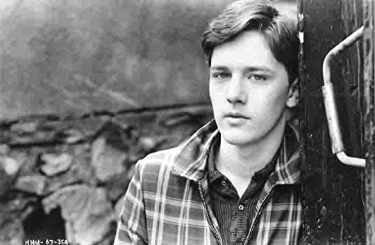 Andrew McCarthy Pictures, Images and Photos