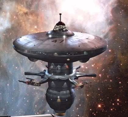 image of vanguard starbase