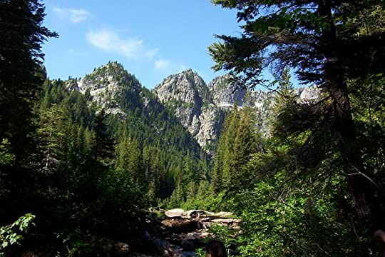 geiger lakes Pictures, Images and Photos