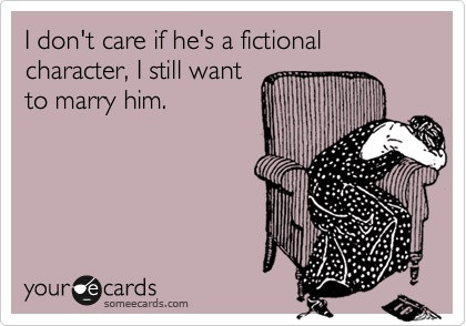 fictional-character