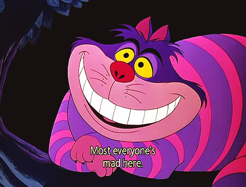 alice-in-wonderland-cheshire-cat-disney-movie-pink-walt-disney-Favim.com-43752