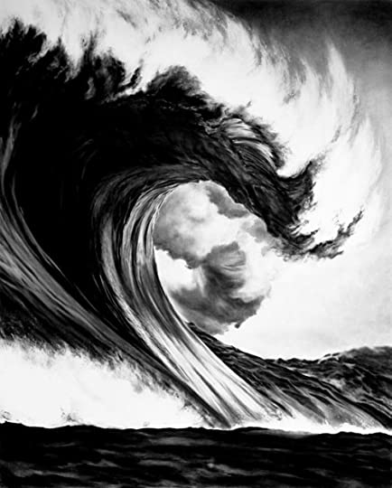 epic waves