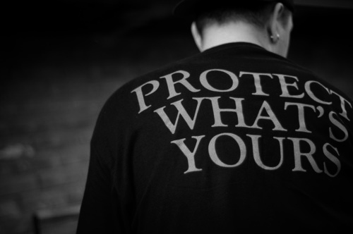 photo protectwhatsyours.jpg