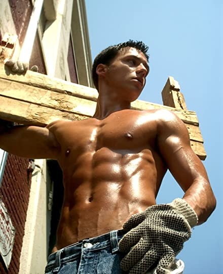 photo sexy-construction-worker1_zpsc65b6d0b.jpg