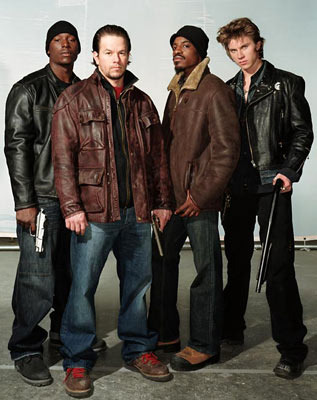 Four-Brothers-Promo-mark-wahlberg-24958641-317-400