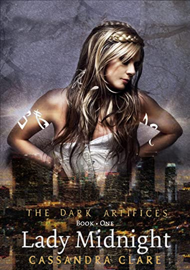 photo -Lady-Midnight-fanmade-book-cover-the-dark-artifices-30764304-558-790_zps40df6fd5.jpg