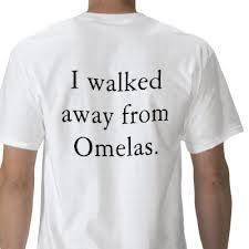 the ones who walk away from omelas pdf