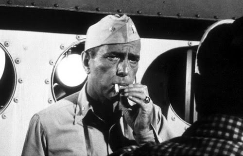 an analysis of herman wouks the caine mutiny and the life of willie keith The caine mutiny court-martial herman wouk, born in new york all the officers of the caine were there willie keith capered and shouted.