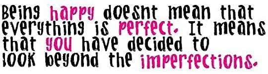 love quotes photo: Imperfections quotes.jpg