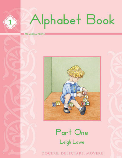 AlphabetBook_Part1