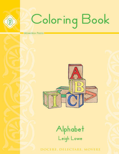 ColoringBook-Alphabet