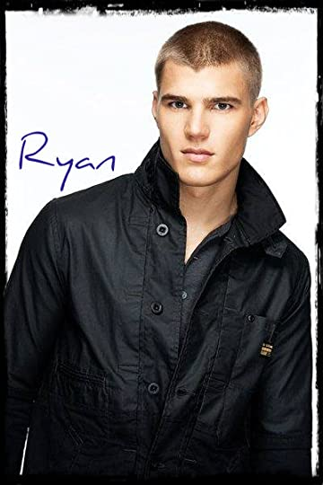 ACTOR-CHRISZYLKA1_zps9496e227 photo ACTOR-CHRISZYLKA1_zps9496e227.jpg