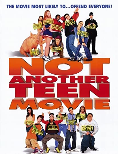 teenmovie