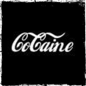 WORDPIC-COCAINE_zps199fb772 photo WORDPIC-COCAINE_zps199fb772-1_zps7ca52c15.jpg