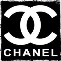 chanel_logo_zps04494f21 photo chanel_logo_zps04494f21-1_zpsb66bb345.jpg