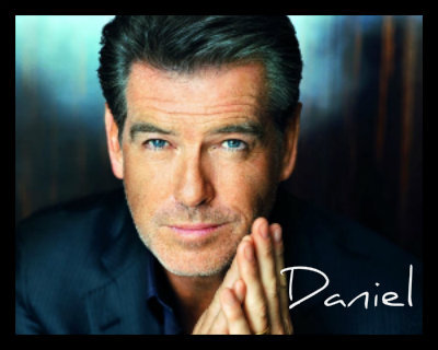 actor-PIERCE-BROSNAN-COOL-pierce-brosnan-24419164-1280-1024_zps10d2ed41 photo actor-PIERCE-BROSNAN-COOL-pierce-brosnan-24419164-1280-1024_zps10d2ed41-1_zpse5bbae7d.jpg