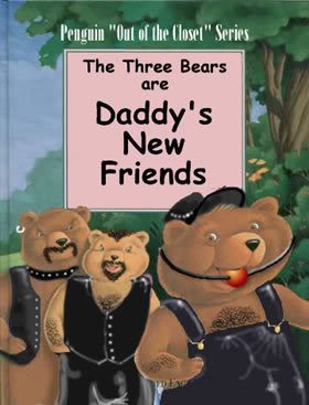 leather bears photo: the Queer Bears image006.jpg