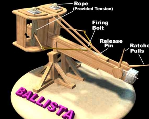photo Ballista_zpse1ad1794.jpg