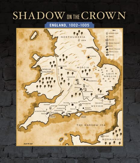 Shadow-of-the-Crown-Map