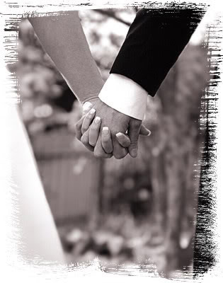 hand holding photo: HAND in HAND Holding_Hands.jpg