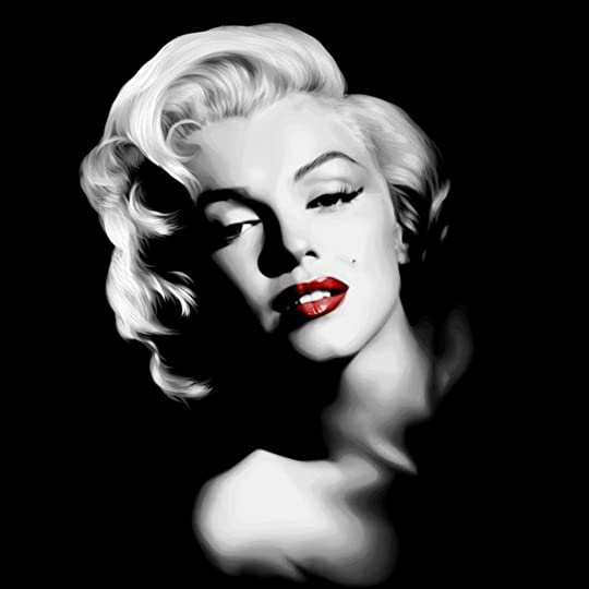 photo Marilyn-Monroe-American-Actress-Model-Singer--2048x2048_zps90a80ccb.jpg