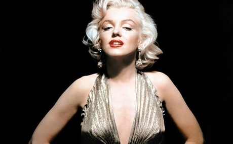 photo marilyn1_zpse6ad269a.jpg
