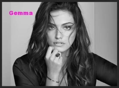 photo Phoebe_Tonkin_Jan_Logan_Jewellery_Campaign_01_zpse22187b3.jpg
