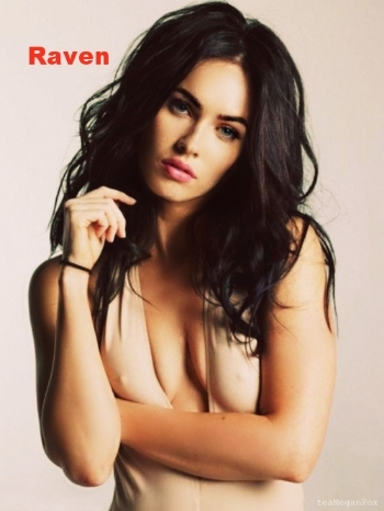 photo meganfox3_zps9cd80ec7.jpg