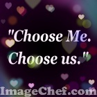 ImageChef.com - Get codes for Facebook, Hi5, MySpace and more