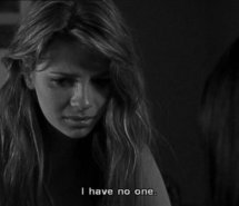 photo alone-black-and-white-depressed-girl-lonely-206009_zps75c5bb9f.jpg