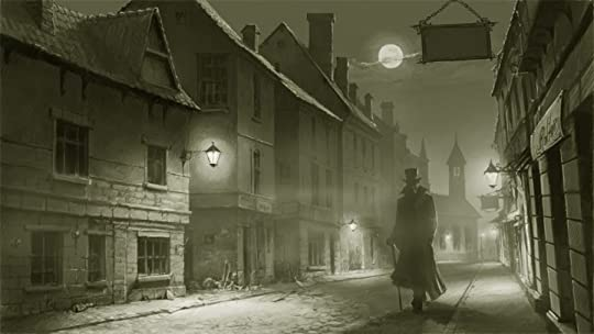 jack the ripper photo: Jack the Ripper ripper.jpg